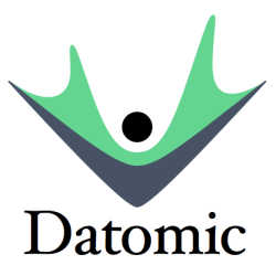 datomic-logo-medium