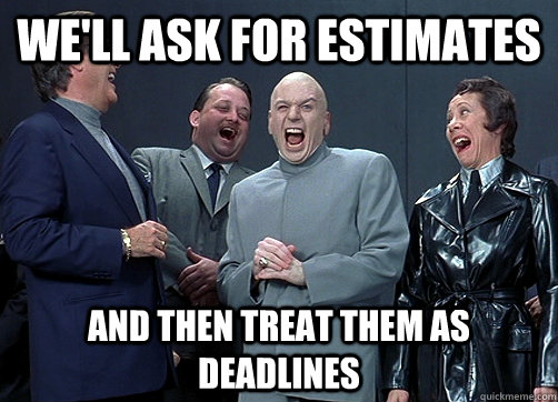 well-ask-for-estimates